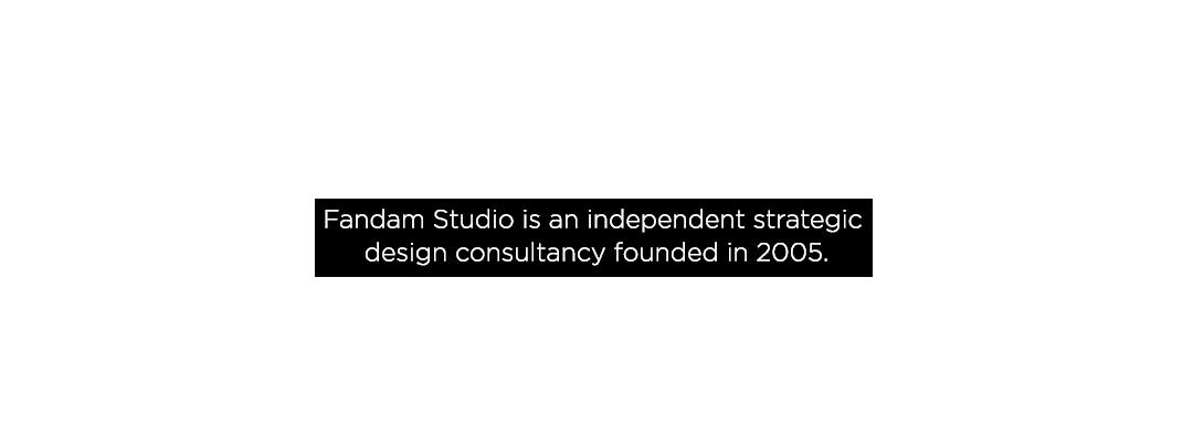10 Years Slide 2