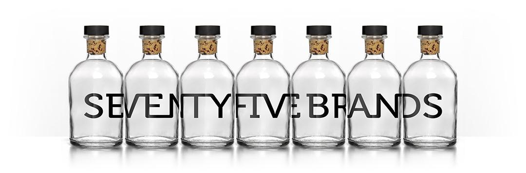 75-Brands-Bottles