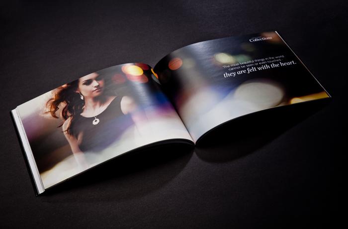 AK_Brochure_03