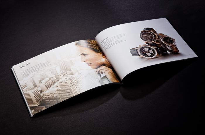 AK_Brochure_04