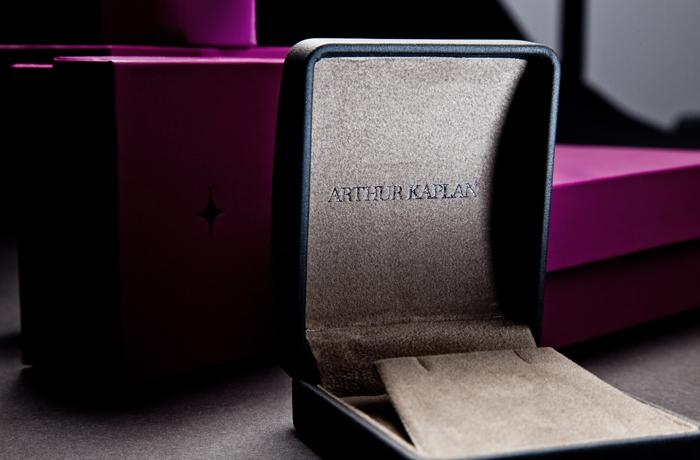AK_Packaging_02