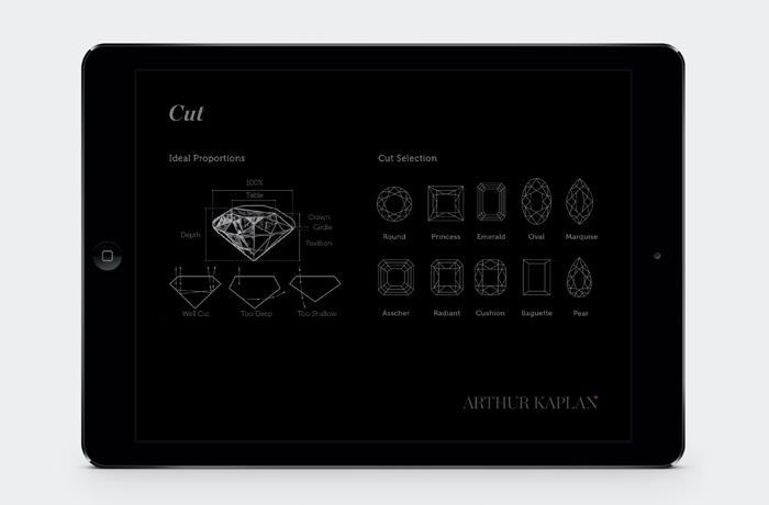 AK_iPad_02