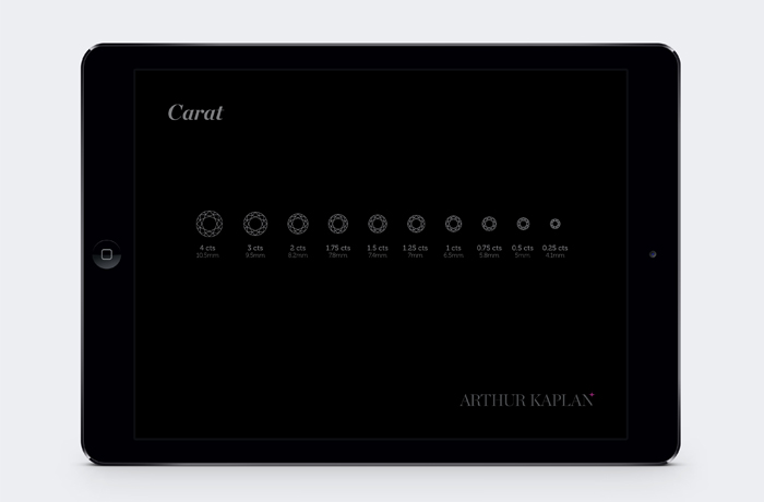 AK_iPad_03