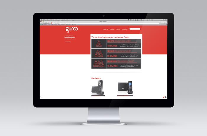 Guroo_Web_03