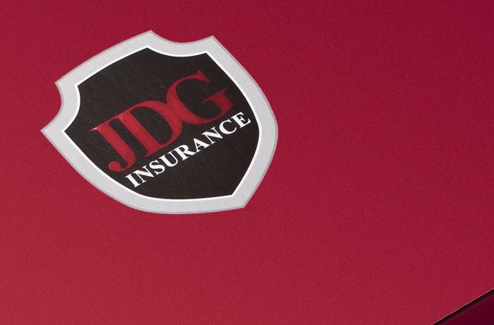 JDG Insurance