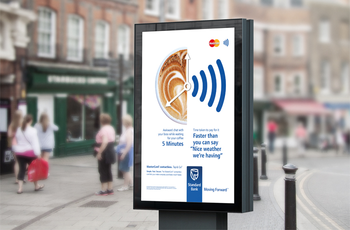 MC_Contactless_Poster_01