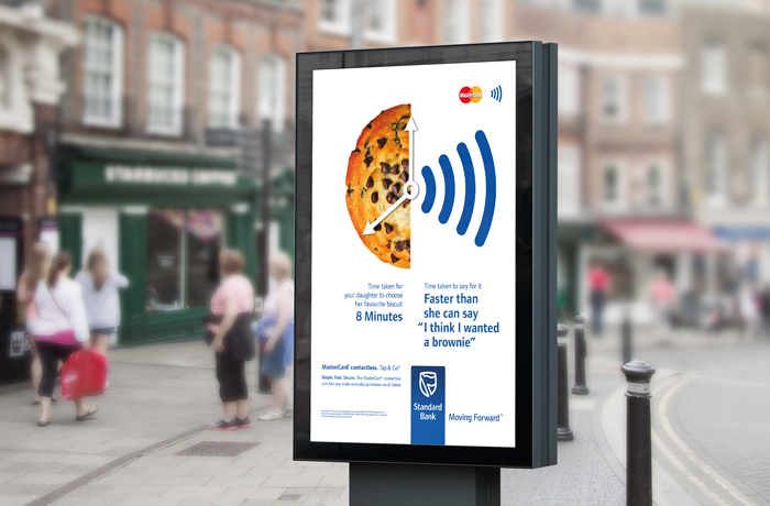 MC_Contactless_Poster_02