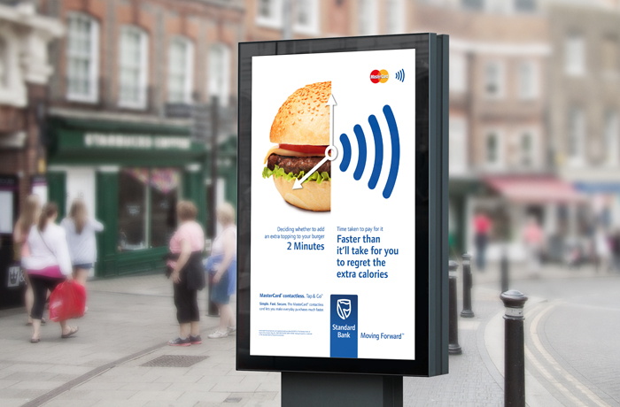 MC_Contactless_Poster_03