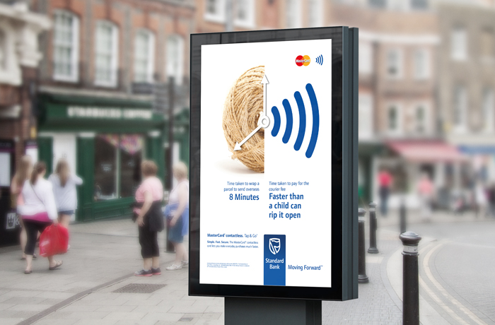 MC_Contactless_Poster_04