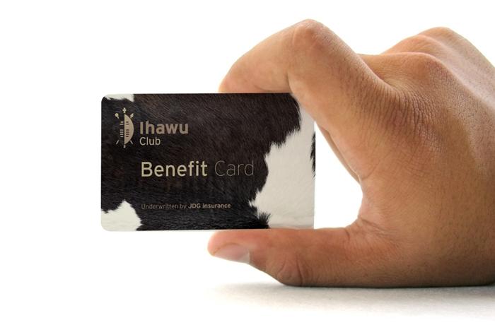 JDG_Ihawu_Card