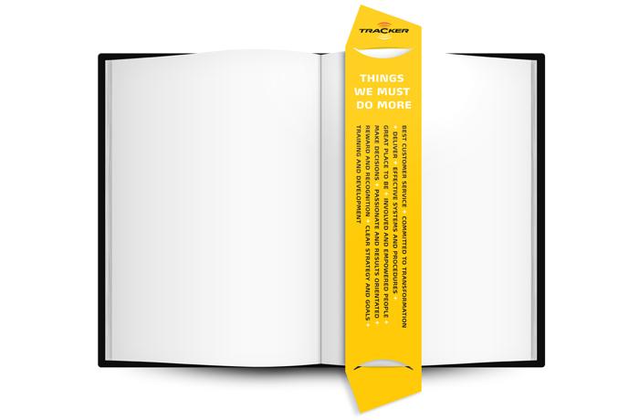 Tracker_BluePrints_Bookmark_01