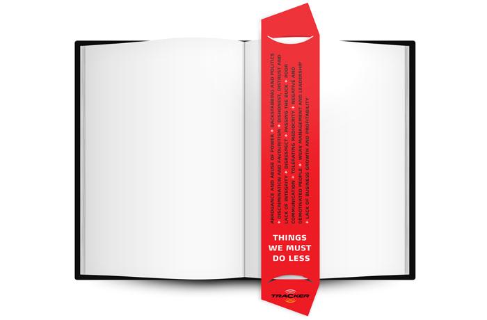 Tracker_BluePrints_Bookmark_02