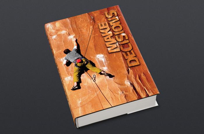 Tracker_BluePrints_Books_10