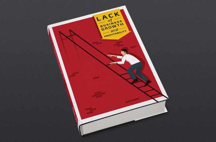 Tracker_BluePrints_Books_15