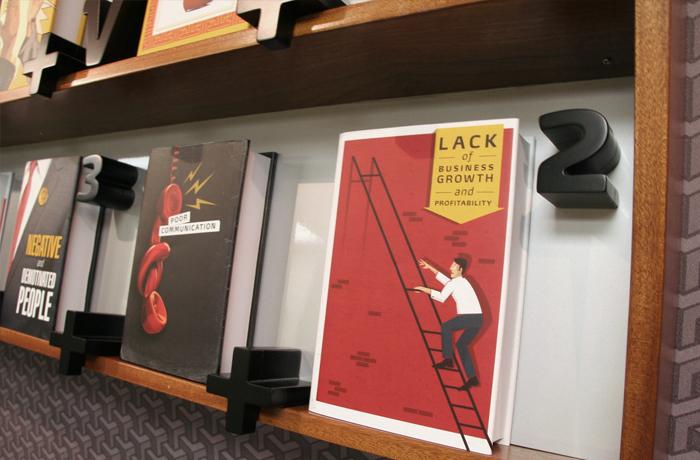 Tracker_BluePrints_Bookshelf_06