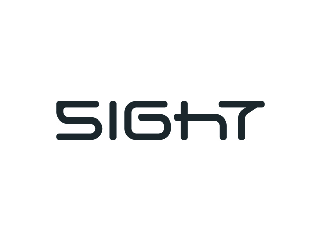 Sight Magazine Brand Identity