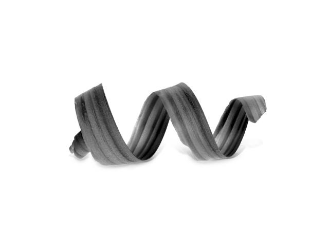 Woodcreations Brand Identity