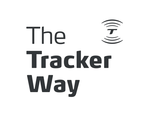 The Tracker Way Installation