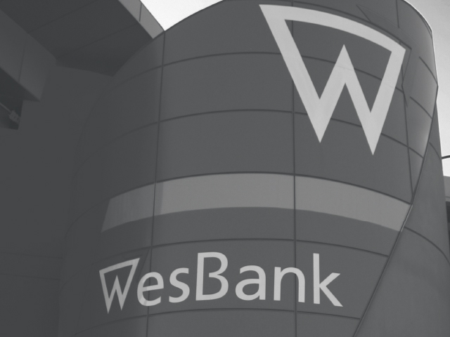 WesBank Head Office