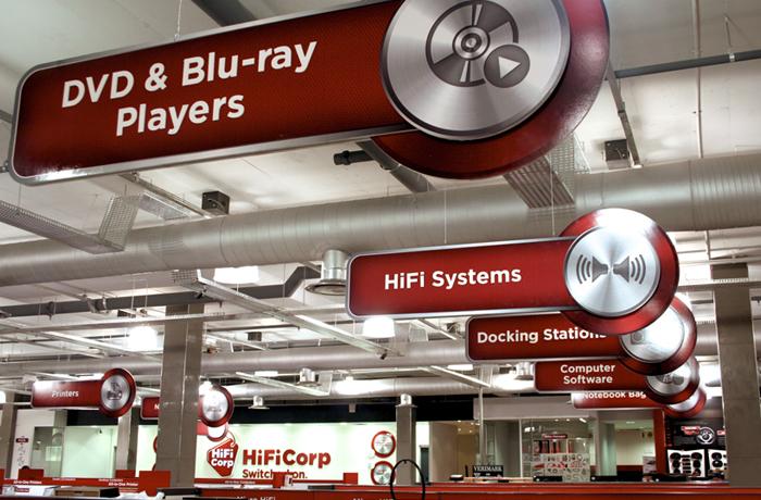 HiFi_Corp_Sign_07